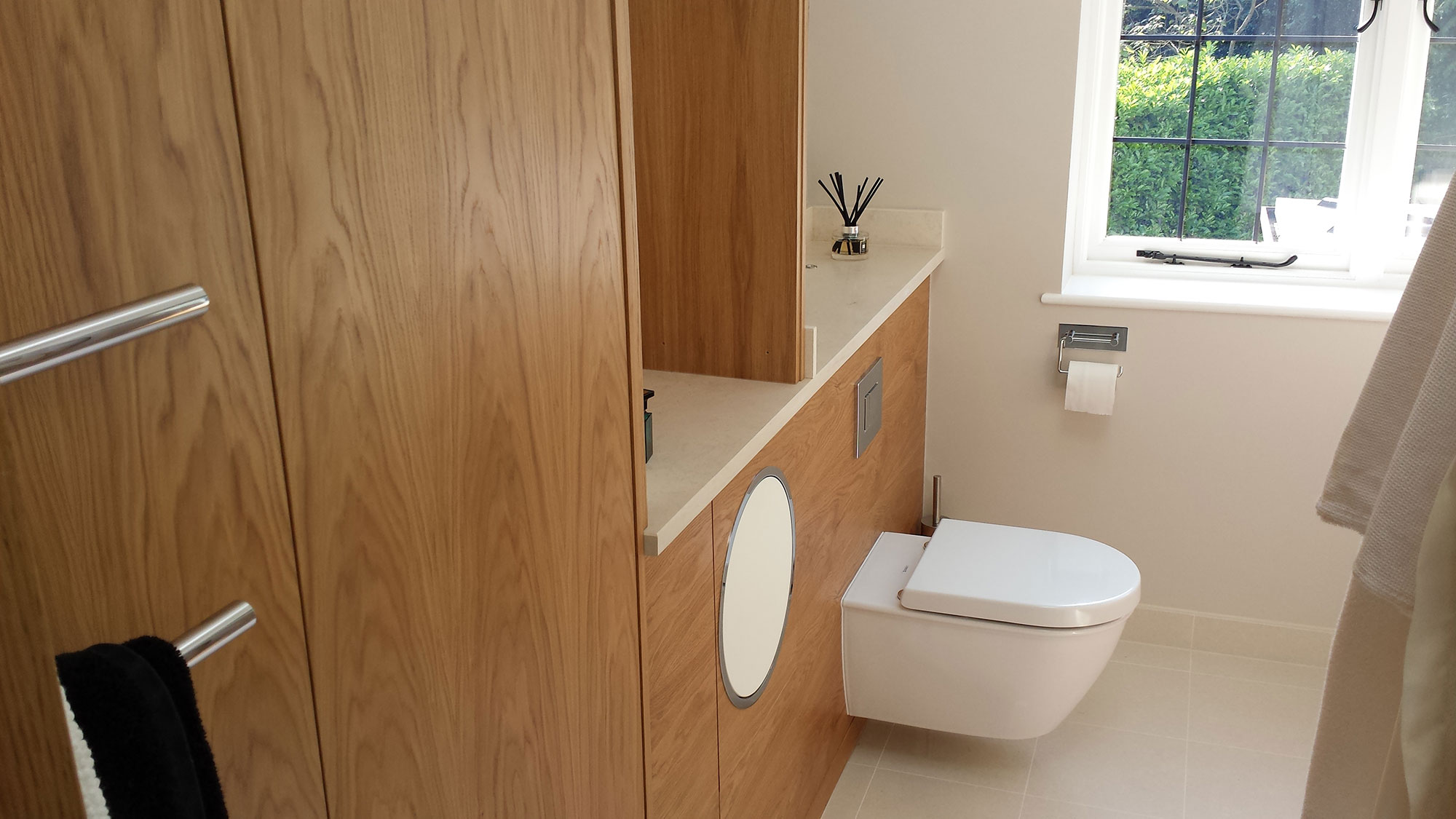 joinery-for-bathroom-furniture